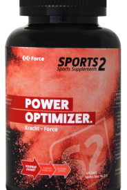 Power Optimizer