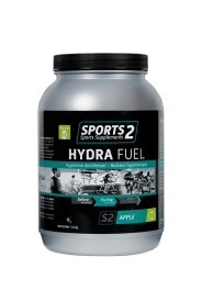 Hydra-Fuel (Appel)